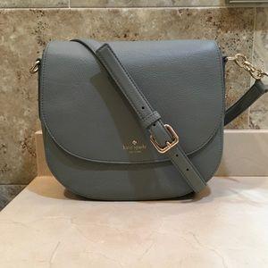 Kate Spade Crossbody/ Shoulder Bag